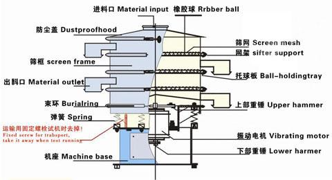 电路 电路图 电子 设计 素材 原理图 480_260
